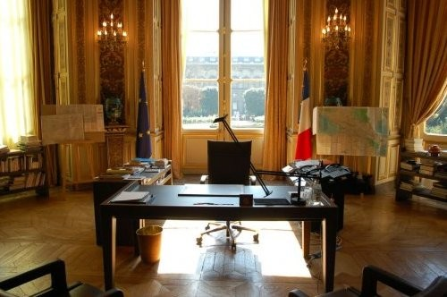 bureau du ministre des affaires etrang res et de la d fense. Black Bedroom Furniture Sets. Home Design Ideas