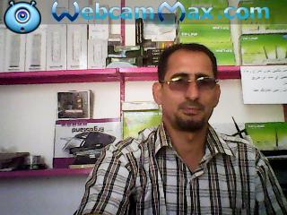 موقع شبكة  الشامي للحاسبات والانترنت
