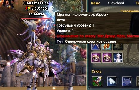 2014-017.jpg