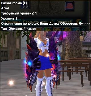 2014-034.jpg
