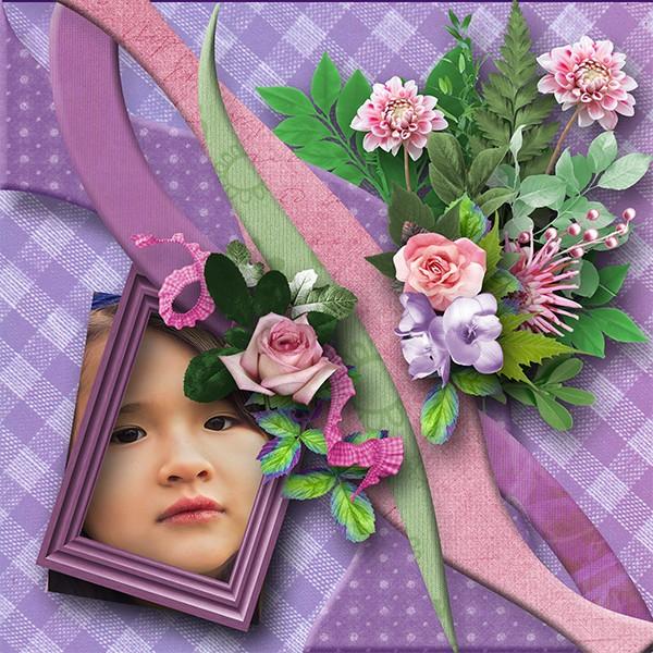 http://i57.servimg.com/u/f57/18/05/47/78/descli36.jpg