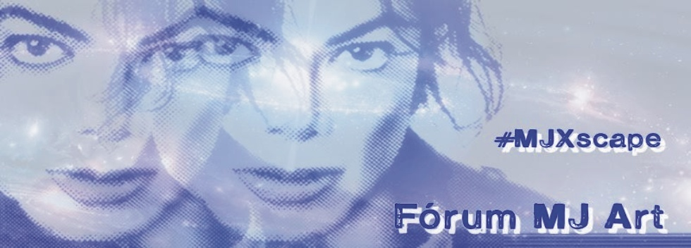 Fórum MJ Art