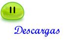 http://i57.servimg.com/u/f57/18/08/84/14/descar10.png