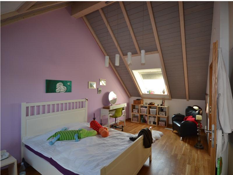 fotos eurer zimmer 2 meinungen hilfe im m. Black Bedroom Furniture Sets. Home Design Ideas