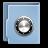 Αρχειοθήκη του Linux-Team