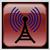 Converseit Radio!