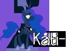 Kati-