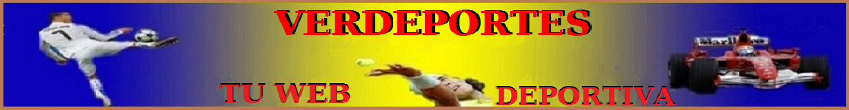 www.verdeportes.ucoz.net