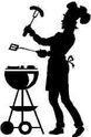 http://i57.servimg.com/u/f57/18/19/69/22/th/chef_b10.jpg