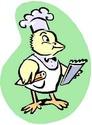 -Besoin d'aide ou de conseils culinaires-