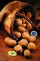 Recettes à base de pomme de terre