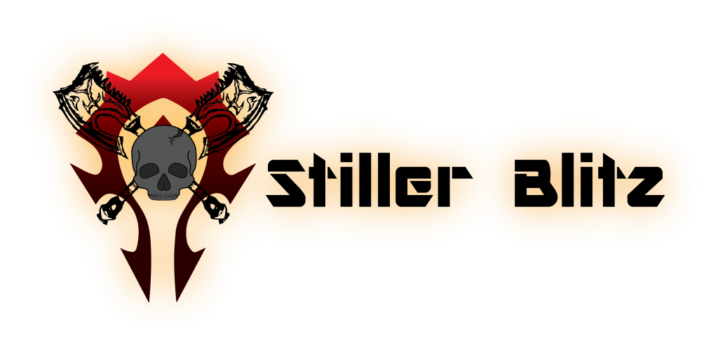 Stiller Blitz Community