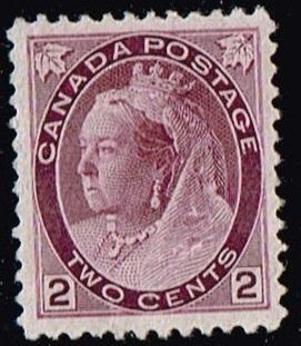 1610.jpg