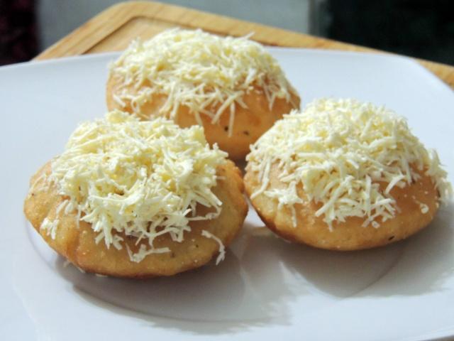 Resultado de imagen para arepas dulces con queso
