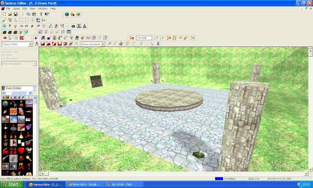 http://i57.servimg.com/u/f57/18/27/02/86/1010.jpg