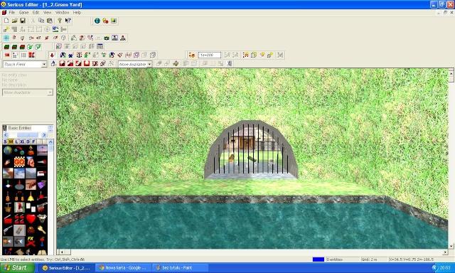 http://i57.servimg.com/u/f57/18/27/02/86/1110.jpg