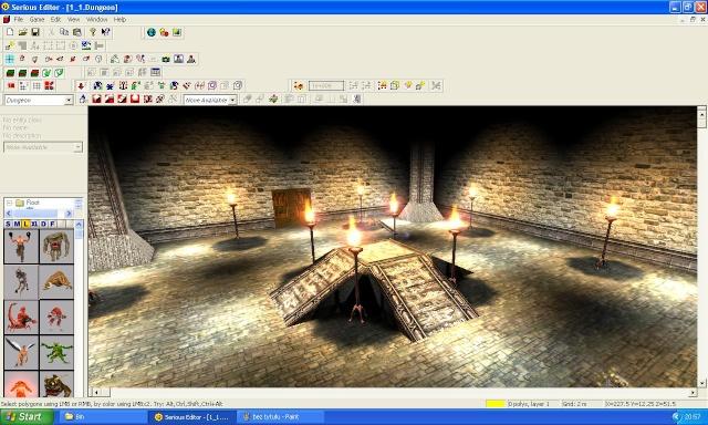 http://i57.servimg.com/u/f57/18/27/02/86/510.jpg