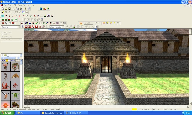http://i57.servimg.com/u/f57/18/27/02/86/610.jpg