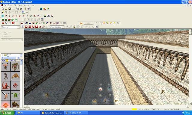 http://i57.servimg.com/u/f57/18/27/02/86/710.jpg
