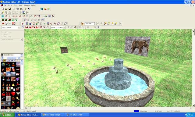 http://i57.servimg.com/u/f57/18/27/02/86/810.jpg