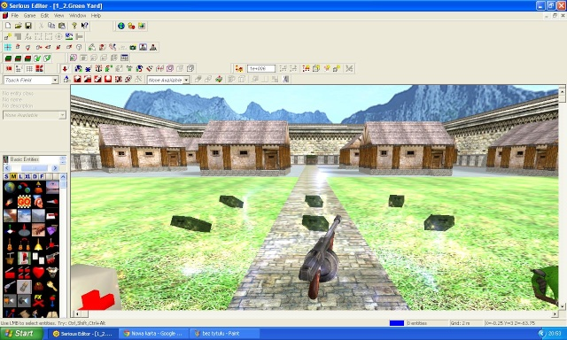 http://i57.servimg.com/u/f57/18/27/02/86/910.jpg