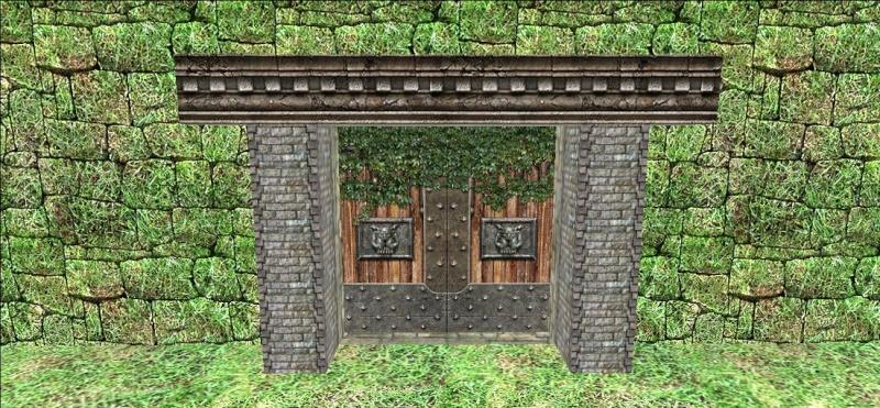 http://i57.servimg.com/u/f57/18/27/02/86/doors_10.jpg