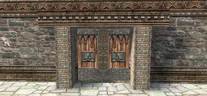 http://i57.servimg.com/u/f57/18/27/02/86/doors_11.jpg