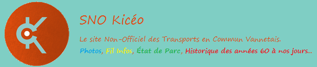SNO Kicéo - Le Forum