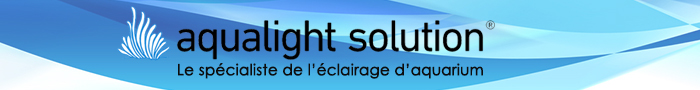 aqualight-solution/