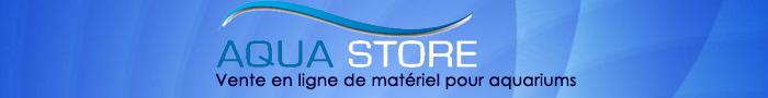 aqua-store.fr/