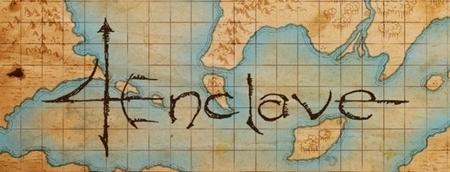 4ENCLAVE