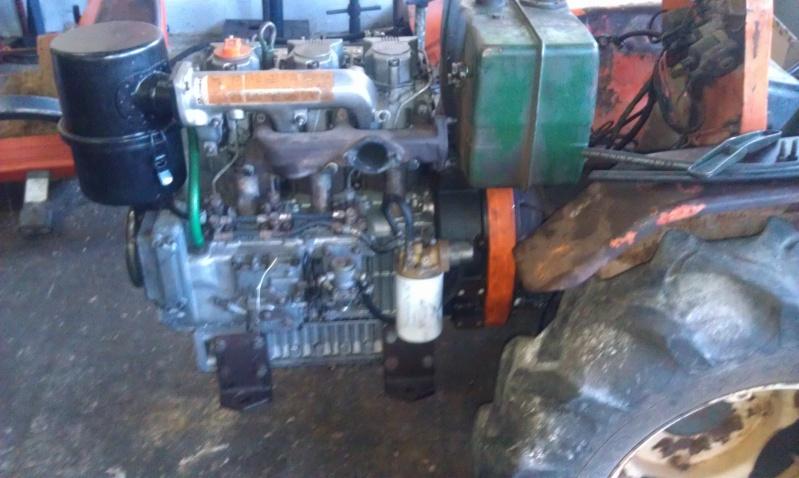 Goldoni Tractor Parts : Goldoni universal page