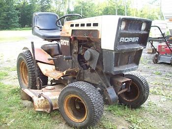 roper112.jpg