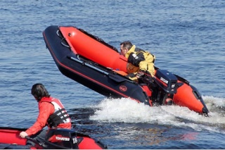 Надувные лодки, 0660663167, Херсон