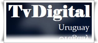 Tv digital Uruguay