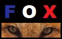 FOX-FR