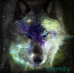 Eternity Avatar