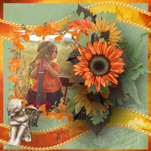 http://i57.servimg.com/u/f57/18/40/85/42/spring15.jpg