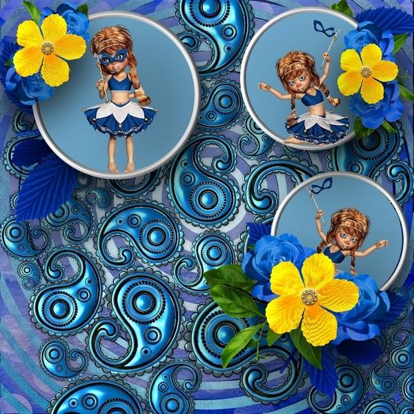http://i57.servimg.com/u/f57/18/40/85/42/spring16.jpg