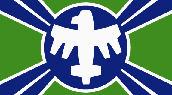 The 92nd Infantry Division