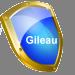 Familles Gileau