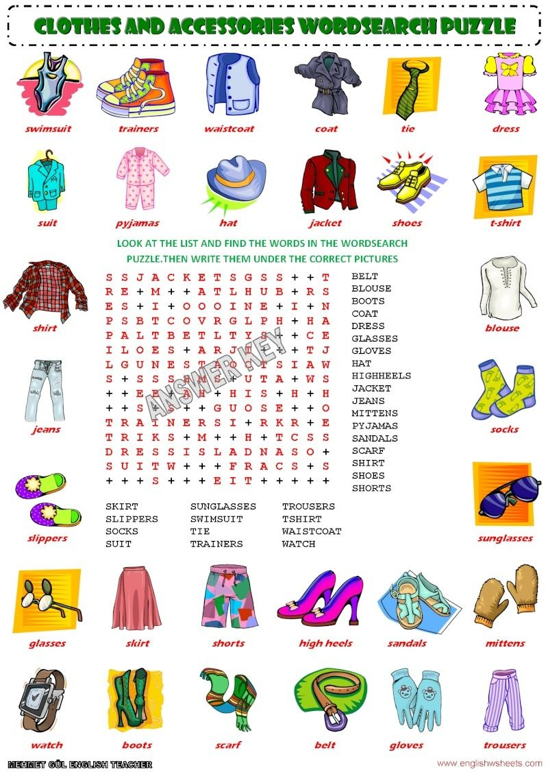 clothe10.jpg