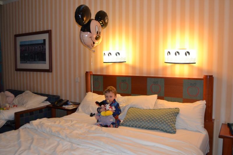 s jour l 39 hotel new york pour mes 24ans l 39 esc page 2. Black Bedroom Furniture Sets. Home Design Ideas