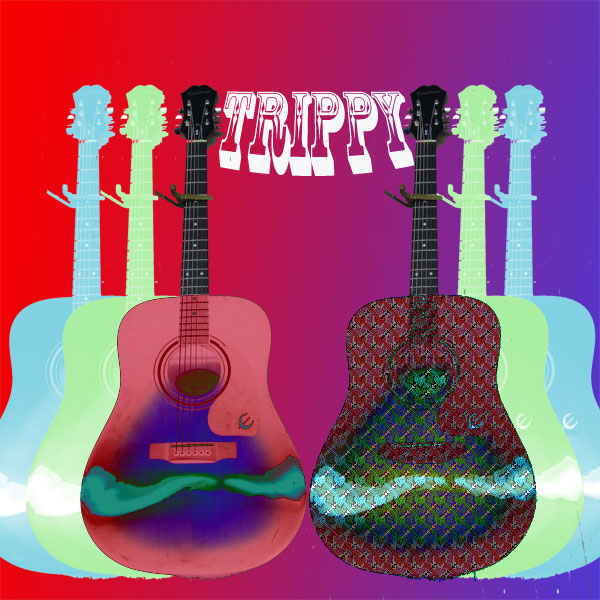 guitar11.jpg