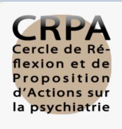 CRPA - Neptune