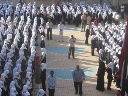 منتدى مدرسة البراهمة الاعدادية بنات