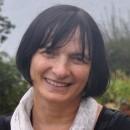 Muriel Salmona - Neptune