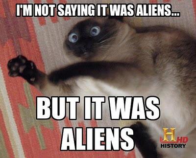 aliens10.jpg