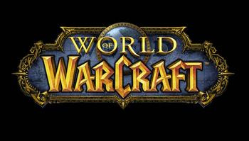 Overpower WOW Private Servers Creators