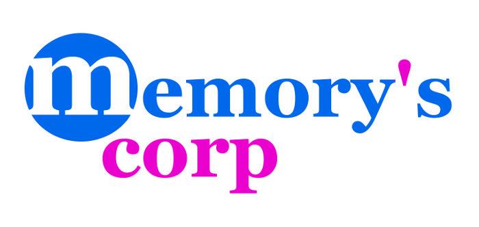memory's corp